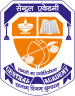 Central Academy School logo