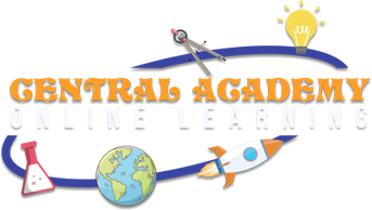 Central Academy Online Learning