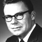 Earl Nightingale